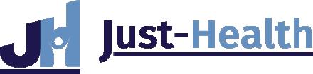 Just Health Logo