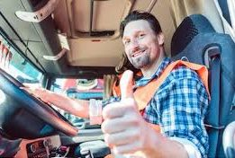 review us hgv d4 driver medical just health burnley