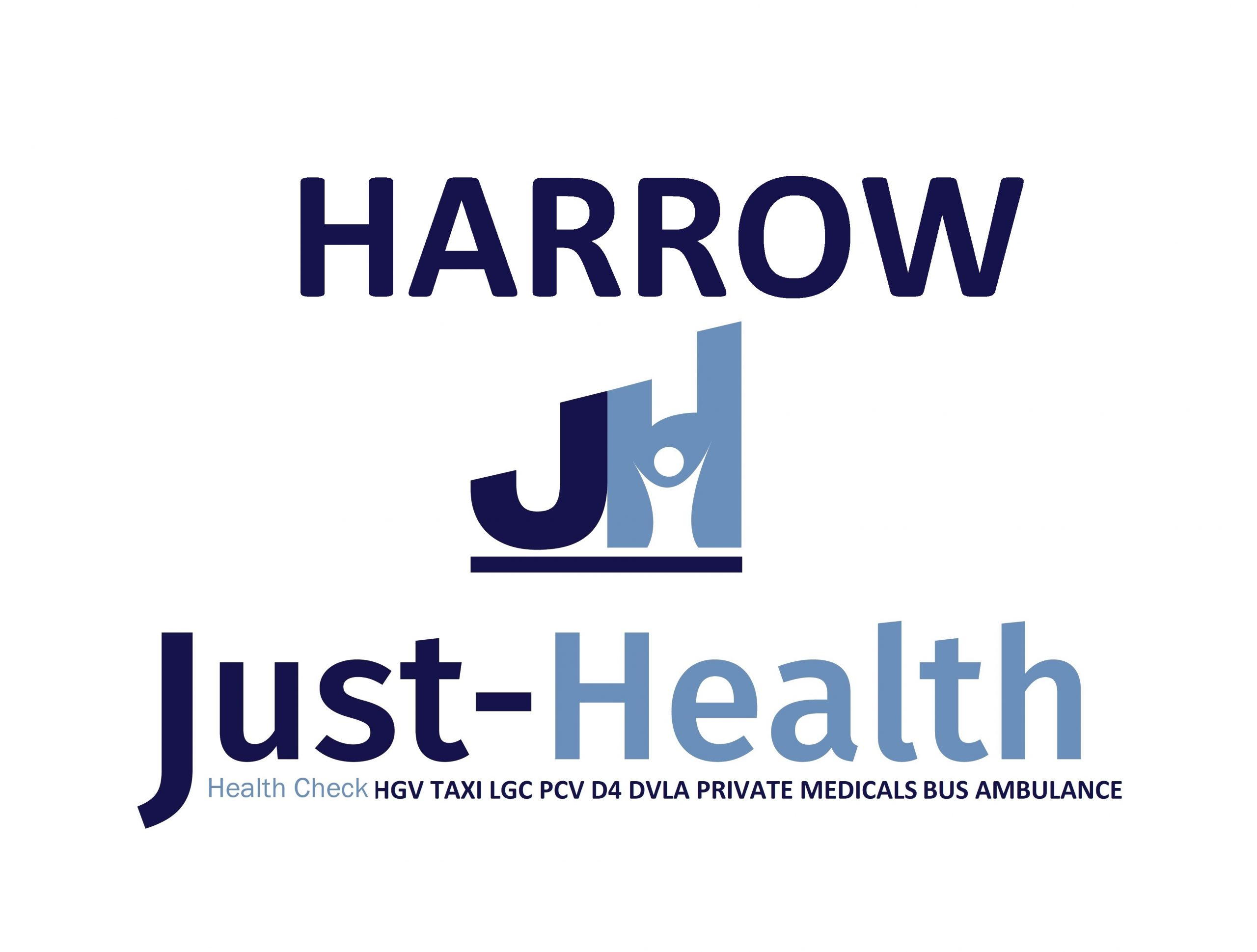 HARROW Fit To Fly Clinic Covid 19